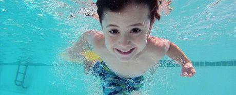 Schwimmkursstart ab 21.06.21 im Gustav-Werner Bad und in der Ernst-Abbe-Schule