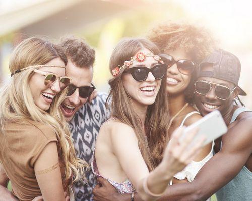 TVC Sommerfest 2019 mit tollen Highlights