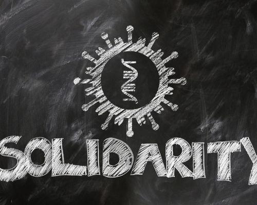 Solidargemeinschaft beim TV Cannstatt (BZ-Beiträge)